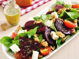 2004pancar-salatasi3_Snapseed