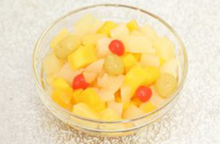 products_fruits
